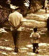 padre-figlio2