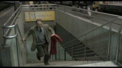 video-recensione-treno-di-notte-per-lisbona-13965