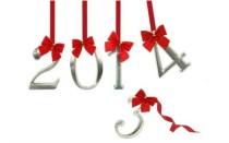 youfeed-auguri-capodanno-e-buon-anno-2013-2014-frasi-facebook-email-sms-mms-cartoline-originali-animati-divertenti