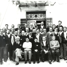 13° CURSILLO UOMINI