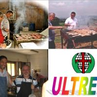 Pubblicazione ULTREYA