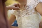 eco-friendly-wedding-17