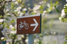 gite-in-bicicletta-lana