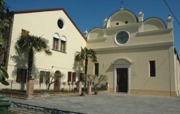Santuario-della-Beata-Vergine-della-Misericordia-a-Terrassa-Padovana-630x400